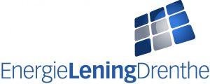 energieleningdrenthe logo