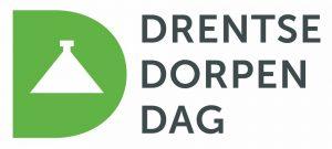 ddd_logo-160907_groen_t-klein