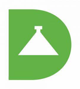 ddd_logo-160907_groen-klein