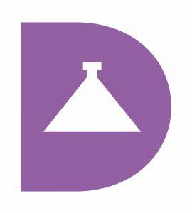 ddd_logo-160907_paars-klein