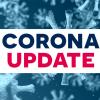 Update: Coronamaatregelen per 15 december voor dorpshuizen