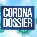 Corona nieuws voor dorpshuizen en dorpsbelangen